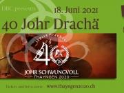 NEUES DATUM: typisCHrächzer - Nacht in Tracht