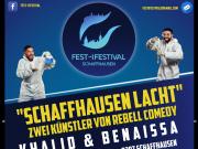 Fest-i Festival 4