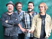 REPORTÉ: Mudhoney (US) - Only Swiss Show+ Support