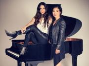 Queenz of Piano - Verspielt