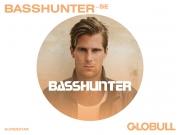 REPORTÉ: Basshunter X Globull