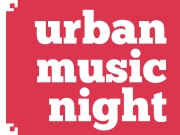 Urban Music Night - Stars In Town Aftershow Edition