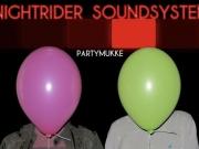 Hitparaden Party - Die Grössten Hits Von Heute Bis Gestern