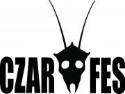 Czar Fest 2019 - 2-Tagespass