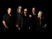 VERSCHOBEN: Magnum - The Serpent Rings Tour 2020
