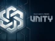 Unity Festival 2018 by Project Hardstyle