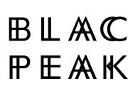 Black Peaks (GB)