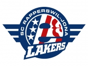 Meisterschaft NLA - 2019 / 20 - SCRJ Lakers vs. Lausanne HC