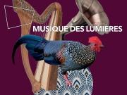 Musiques des Lumières - Haydn La Poule
