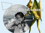 Musiques des Lumières - La Tempesta Gabetta - Festival de Pâques 2020