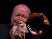 Jazzfest 2020: Nils Landgren 4Wheels Drive - Groove Jazz
