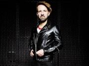 Shantel DJ Session (D) - The Disko Partizani Years DJ Set