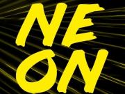 Neon - Abschlussparty Dep. G