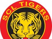 Quali - National League 19/20: SCL Tigers - Fribourg-Gottéron