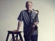 Scott Hamilton Quartet