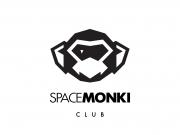 SpaceMonki presents: TBA, The Intox, Robert Reuss