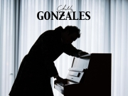 Chilly Gonzales Solo Piano III - World Premiere