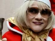 Irmgard Knef: Glöckchen hier, Glöckchen da