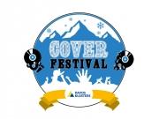 Coverfestival Davos 2020