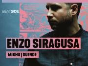 Enzo Siragusa - Mikhu - Duende