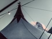 Zermatt Unplugged 2020