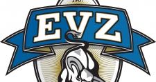 EVZ - HC Davos Playoff