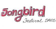 Songbird Festival 2014