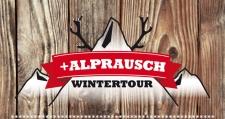 Alprausch Tour
