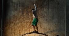 Zirkus Fahraway