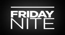 FridayNite