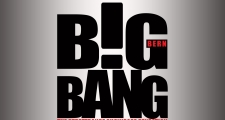 BigBang!!Bern