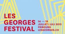 Les Georges Festival