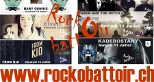 RockObattoir