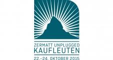 Zermatt Unplugged Kaufleuten