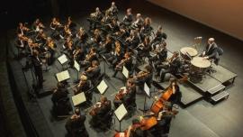 Freiburger Kammerorchester Podium Düdingen Tickets