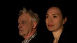 Ueli Bichsel und Anna Frey Rennweg 26 Biel-Bienne Tickets