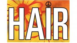 Hair Fürstenlandsaal Gossau (SG) Tickets