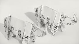 Concerts Exceptionnels - L'Arche de Noé Bâtiment des Forces Motrices Genève Tickets