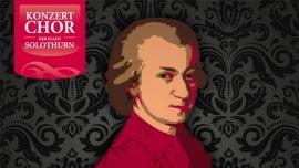 Mozart Requiem Grosser Konzertsaal Solothurn Tickets