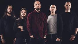 Bloodred Hourglass & Wacken Metal Battle Konzerthaus Schüür Luzern Biglietti