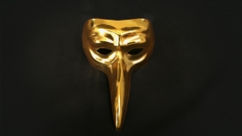 Claptone Club Bonsoir Bern Tickets