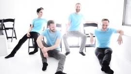 Jack Quartet Oekolampad Basel Billets