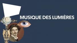 Le Choeur de Brahms Nouvelle Église Le Noirmont Tickets