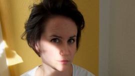 Suisse Diagonales Jazz: Andrina Bollinger Solo La Spirale Fribourg Billets