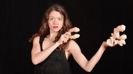 Tanzfaktor : pièces courtes de jeunes compagnies de danse Forum St-Georges Delémont Billets