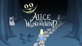 Alice im Wunderland Grosses Haus St Gallen Tickets