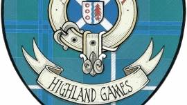 Appowila Highland Games 2019 Gelände Appowila Highland Games Abtwil Tickets