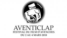 Aventiclap Théâtre du Château Avenches Biglietti