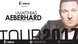 Konzert Matthias Aeberhard & Band Diverse Locations Diverse Orte Tickets