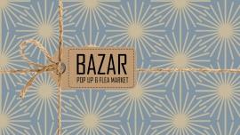 Bazar X-TRA, Limmatstr. 118 Zürich Tickets